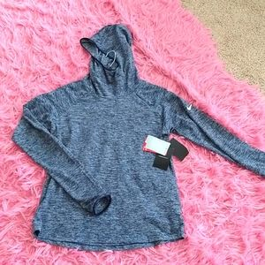 Nike Dri-Fit Women's Hoodie